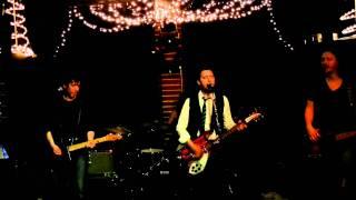 "The Damnwells - ""Star/Fool"" - IOTA - Arlington VA - 12/30/11"