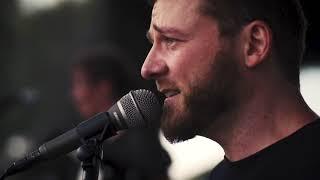 Video Kravata - Povaleč 2017