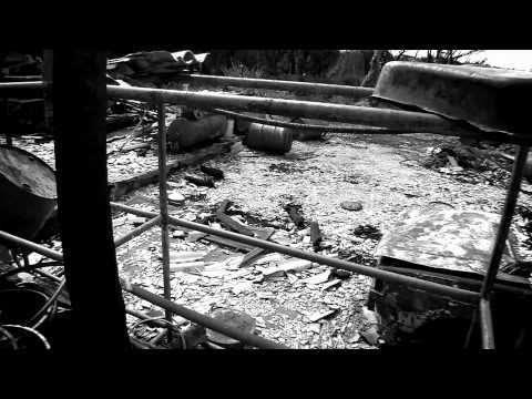Livro Apocalipse Zumbi (Trailer)