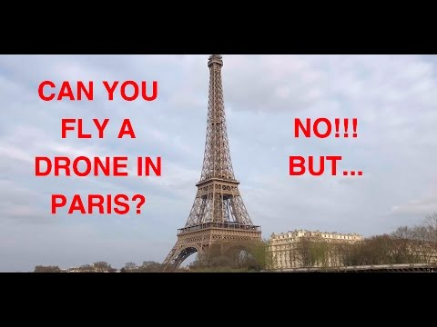 can-you-fly-a-drone-in-paris-no-but