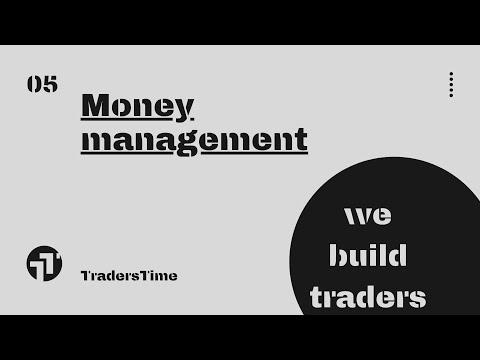 Roboți de tranzacționare unici