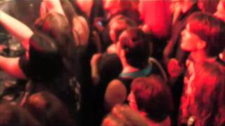 Charon - In Trust of No One. Live 2011