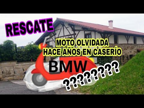 Caserío все видео по тэгу на igrovoetv online