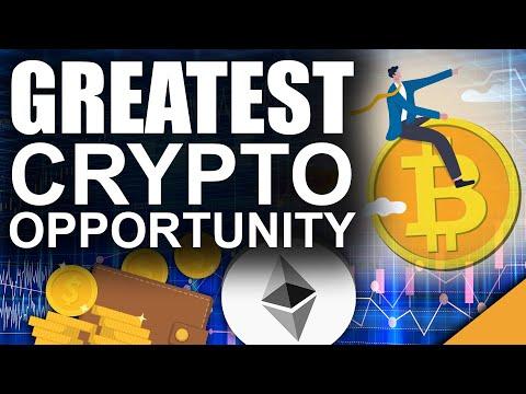 Bitcoin amazon oferte