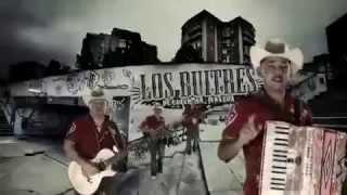 El Cocaino - Los Buitres De Culiacan (Video)