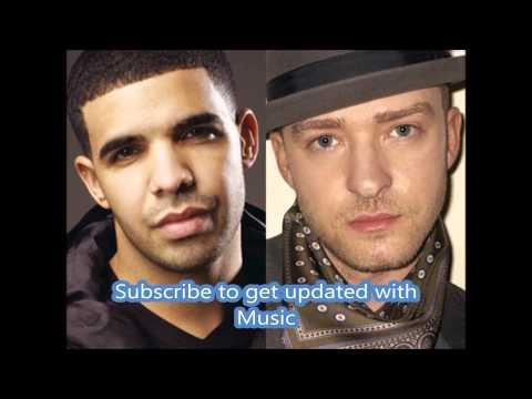 Justin Timberlake - Cabaret (Ft Drake)