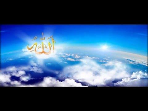 Коран. Суры для лечения.