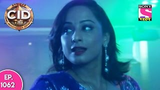 cid purvi and shreya - 免费在线视频最佳电影电视节目- Viveos Net