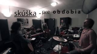 Eniesa - skúška na koncerty 2016