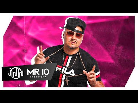 Freddy De La Cruz - Toda Maquiada ( DJ Dubom )