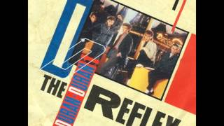 Duran Duran - The Reflex (Extended Dance Mix)