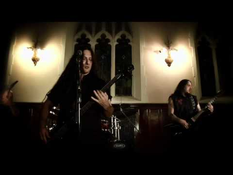 IMMOLATION - Illumination (Scion A/V) online metal music video by IMMOLATION