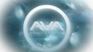Heaven - Angels & Airwaves