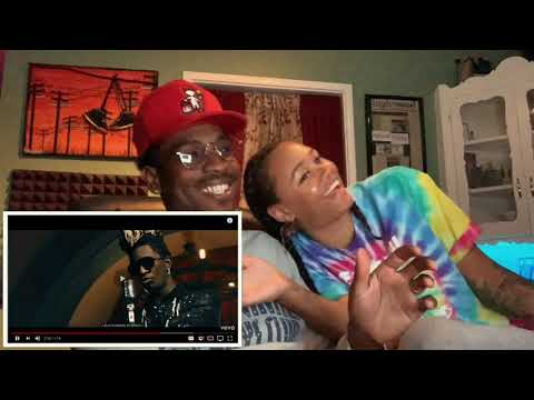 Post Malone - Goodbyes ft. Young Thug | REACTION