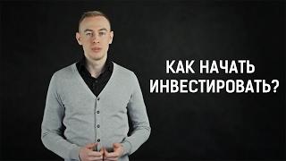 KFkOzmonwkU