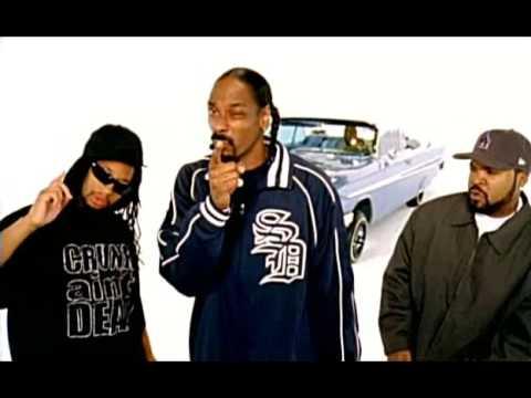 Música Go to Church (feat. Ice Cube)