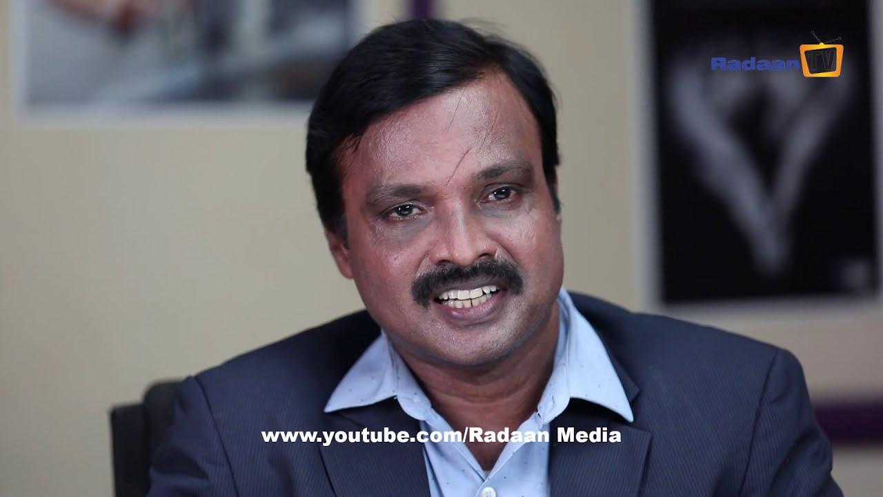 16 05 2019 Minnale Serial Tamil Serials Tv
