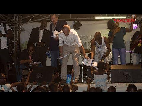 <a href='https://www.akody.com/cote-divoire/news/cote-d-ivoire-elections-locales-une-campagne-de-sensibilisation-est-lancee-a-travers-la-cote-d-ivoire-318485'>C&ocirc;te d&rsquo;Ivoire : Elections locales, une campagne de sensibilisation est lanc&eacute;e &agrave; travers la C&ocirc;te d'Ivoire</a>