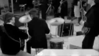 The Beatles - Bad To Me
