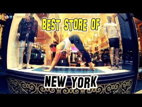mp4 Yoga Shop New York, download Yoga Shop New York video klip Yoga Shop New York