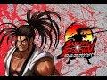 Recomendando Samurai Shodown Sen xbox 360