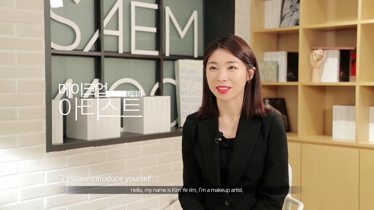 Course review - Yerim Kim