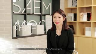 Course review - 김예림(Yerim Kim)