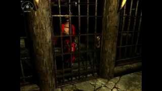 Skyrim Mods - #7 - Life in Prison