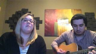 When I've Been Drinkin' - Jon Pardi Official Cover by Taming Renee