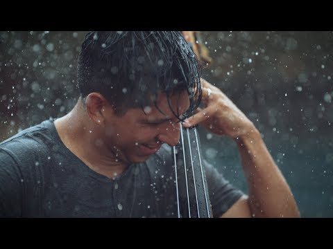 Simply Three - Rain
