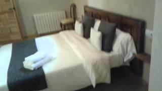 Video del alojamiento Los Tres Soles