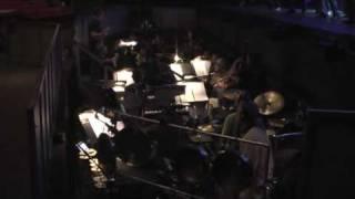 NC Theatre Orchestra: Miss Saigon