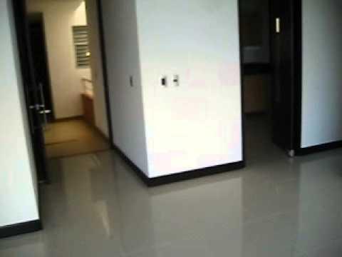 Apartamentos, Venta, Ciudad Jardín - $831.000.000