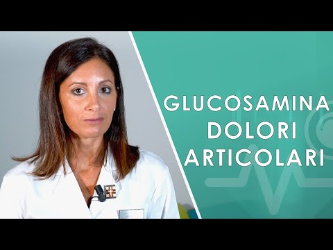 Ginnastica mattutina in osteocondrosi seno