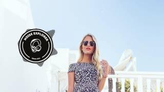 Brazilian Bass Mix #3 I House , Groove & Deep House Music 2018