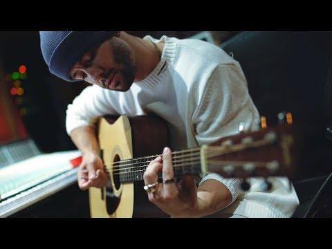 FRIENDS - Justin Bieber + Bloodpop® (Travis Garland Cover)