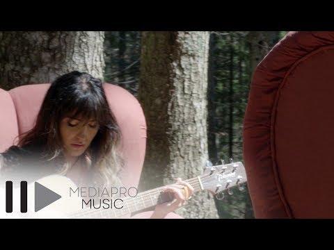 Alin Pascal – Melodia ta