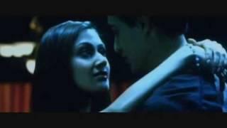 Kahin To Hogi Woh--FULL SONG (HIGH QUALITY) - YouTube