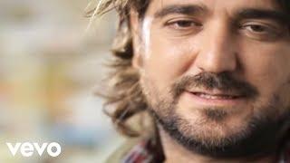 Antonio Orozco - Ya Lo Sabes ft. Luis Fonsi