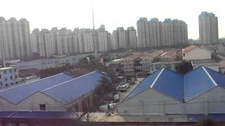 preview picture of video 'Shanghai, China'