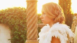 Anna Graceman - High Places (Audio)