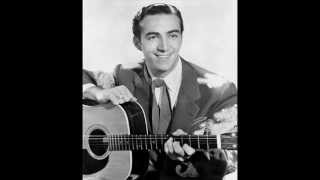 Country Girl ~ Faron Young  1959