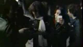 Love Hungry Man ( AC/DC com BON SCOTT)