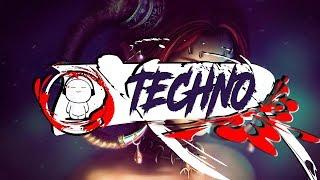 BEST TECHNO HANDSUP MUSIC – NEW MIX 2019!!!
