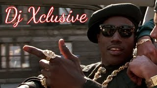 NINO BROWN ~ DJ XCLUSIVE G2B (Audio) Produced By The Beat Cartel
