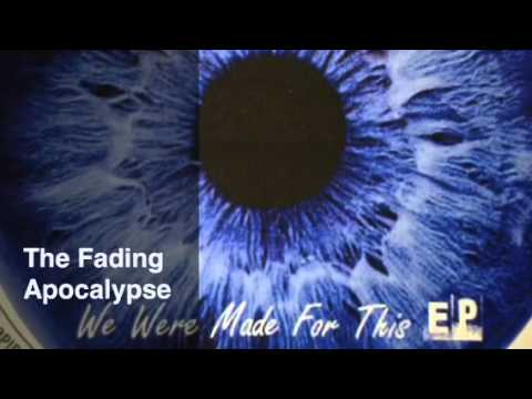 The Fading Apocalypse- Preview