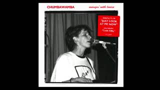Chumbawamba - Swingin' With Louise (a fan album) | MIMW Tunes Special