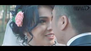 Wedding Photography Mongolia