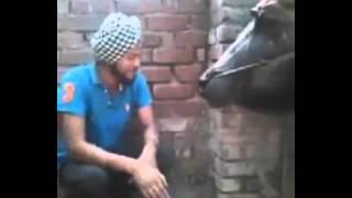 Latest  song 2016 - same jagah... same time... Chaar Din ● Sandeep Brar ● Kulwinder Billa