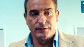 Palmarès et nomination pour l'heure très indécis - video (1)